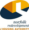 Norfolk Redevelopment & Housing Authority